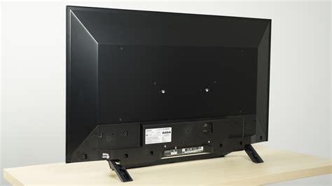 Sony W650d Review (kdl40w650d, Kdl48w650d, Kdl55w650d