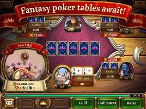 el mejor casino