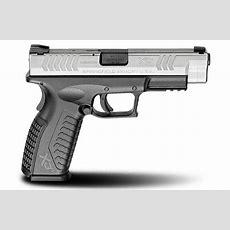 26 Best Xd(m) Series Handguns Images On Pinterest Hand
