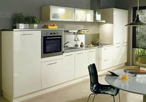 Meuble Cuisine Haut Pas Cher : meuble de cuisine blanc laquee bois gris comment haut une chaane brillant laque blanche mes bas ~ Teatrodelosmanantiales.com Idées de Décoration