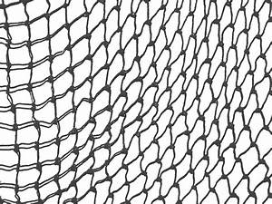 Fishing net clipart - Clipground