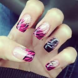nail design popular nail designs nail designs