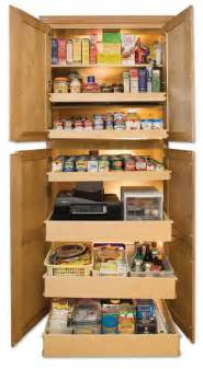 kitchen storage ideas ikea kitchen storage ideas 2 of these on either side of a hutch to the right of the fridge home
