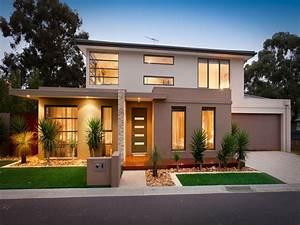 19 imagenes de fachadas de casas bonitas planos y With amazing plan de maison facade 19 my garden loft votre poolhouse design