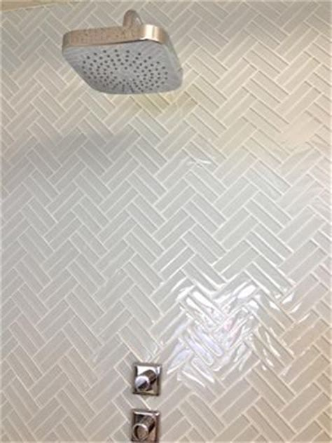 herringbone wall tiles 75 best images about herringbone chevron floor wall 1609