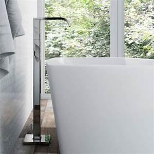 81 best we love tempting taps images on pinterest With antonio bathroom flexing