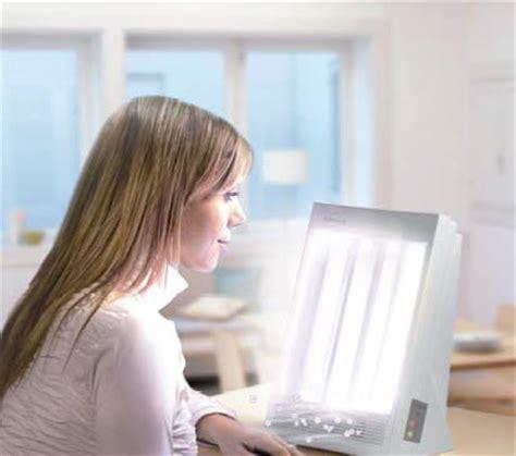 Amazon.com: NatureBright SunTouch Plus Light and Ion