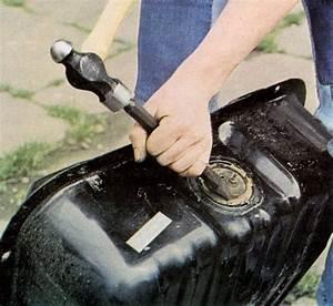 Siphonner Une Voiture : entretenir le r servoir d essence d une voiture minute ~ Medecine-chirurgie-esthetiques.com Avis de Voitures