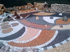 Arte e Materia Dercin Porfidi, Ladispoli profilo Cylex®
