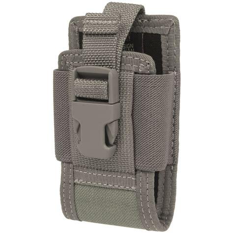 tactical phone cases maxpedition universal 4 5 quot belt clip holster tactical