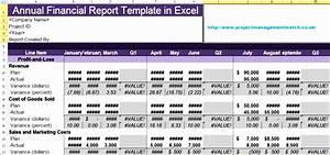 Small Church Financial Statement Template 5 Monthly Financial Statement Template Excel Excel