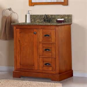 magick woods 30 quot wallace collection vanity base at menards 174
