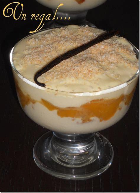 recette dessert pour ramadan recette pour ramadan les desserts blogs de cuisine