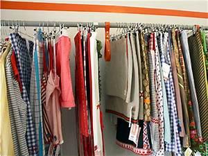 Kleider Aufhängen Stange : kleider von der bim stange seite 1 gesch fte rund um mode kosmetik ~ Michelbontemps.com Haus und Dekorationen