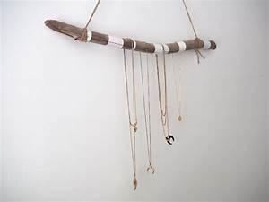 Fabriquer Un Porte Bijoux : fabriquer un porte bracelet ch faire un porte bijoux with ~ Melissatoandfro.com Idées de Décoration
