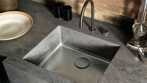 Corian Sink Colors Products Corian