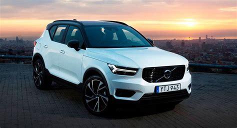Orders started in september of 2017. Volvo till final i Årets Bil | Vi Bilägare