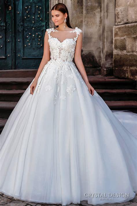 design a wedding dress design 2016 wedding dresses wedding inspirasi