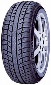 Michelin Alpin 5 205 55 R16 91h : michelin primacy alpin pa3 205 55 r16 91h anvelope preturi ~ Maxctalentgroup.com Avis de Voitures