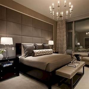 37, Modern, Contemporary, Master, Bedroom, Ideas