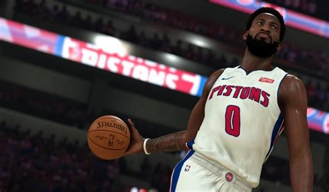 nba  gameplay details revealed cogconnected