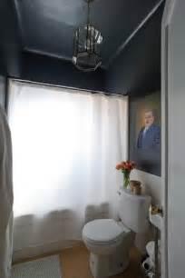 Tiny Bathrooms Ideas Design Ideas For A Small Bathroom Apartment Therapy