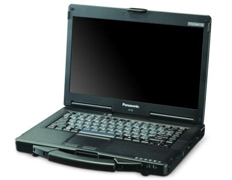 panasonic launches rugged toughbook cf 53 with optional lte and circulumin touchscreen