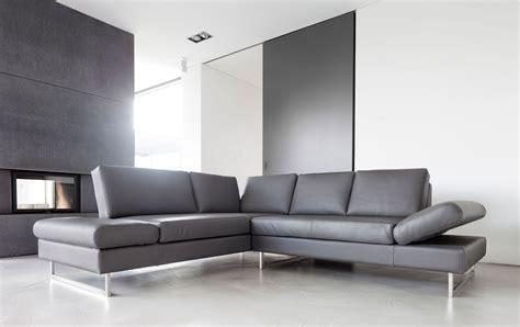 günstige wohnlandschaft mit schlaffunktion ecksofa leder bestseller shop f 252 r m 246 bel und einrichtungen