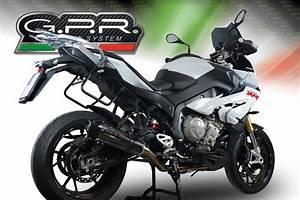 Bmw S1000 Xr : s1000 xr the online motor shop for all bike lovers ~ Nature-et-papiers.com Idées de Décoration