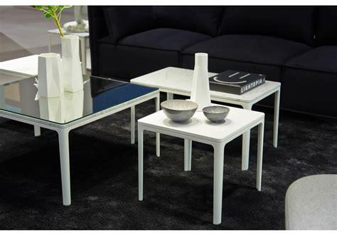 vitra plate table milia shop