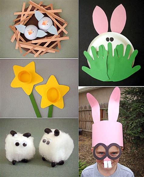 preschool spring craft ideas kindergarten easter craft craftshady craftshady 970