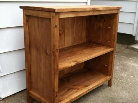 do it yourself built in bookcase plans customized kentwood bookshelf do it yourself home