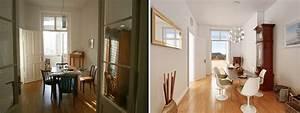 Home Staging Vorher Nachher : 3d homestaging hubmer visualisierungen ~ Yasmunasinghe.com Haus und Dekorationen