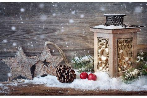 Winter Decorating : Winter Decoration Ideas