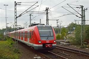 S Bahn Düsseldorf : kbs 450 8 s bahn m gladbach d sseldorf fotos 6 ~ Eleganceandgraceweddings.com Haus und Dekorationen