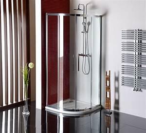 Installationsmaße Sanitär Dusche : dusche bad sanit r htz onlineshop ~ Buech-reservation.com Haus und Dekorationen