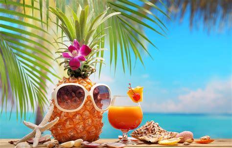 wifi wien hei 223 er sommer coole drinks die besten