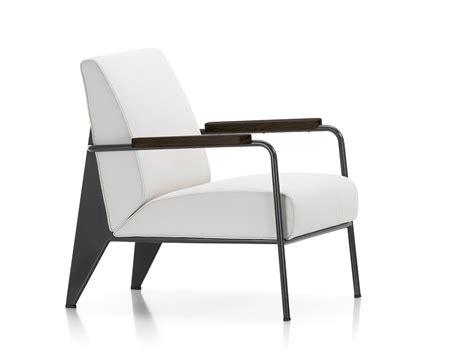 fauteuil de salon upholstered armchair with armrests fauteuil de salon by