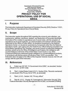Office Group Policy Templates Using The Net More Securely Protect Your Privacy