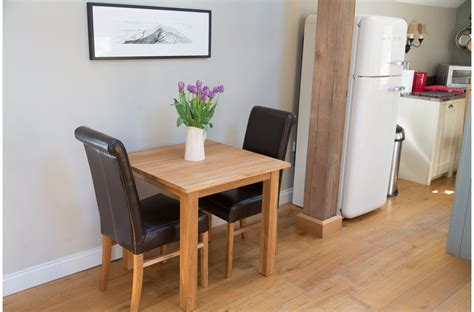 small apartment kitchen table small kitchen table and leather chair set in