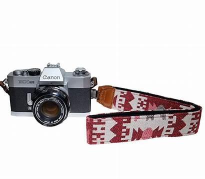 Kameragurt Photoqueen Strap Camera