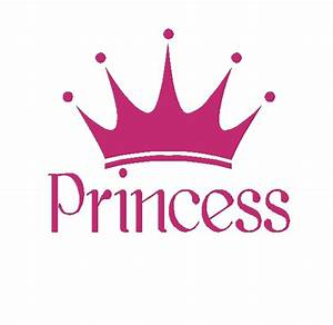 Free princess crown clipart the cliparts - Cliparting.com