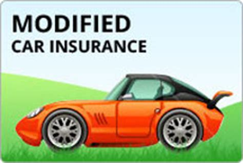 VERY CHEAP CAR INSURANCE - Compare 110+ UK Car Insurance