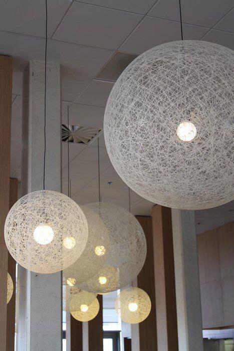 spot cuisine ikea recherche luminaire interieur luminaire design spot