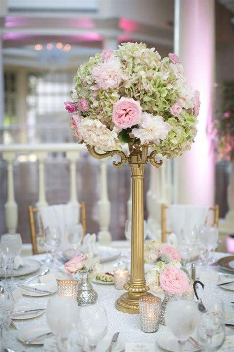 60 id 233 es pour la d 233 co mariage avec centre de table fleurs le mariage parfait