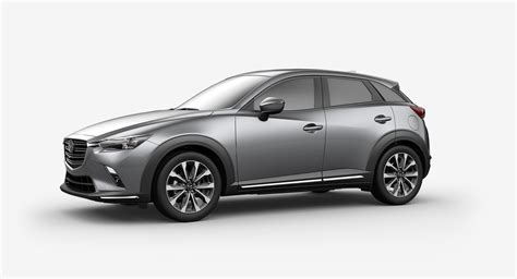 mazda cx  modelo   car reviews cars review