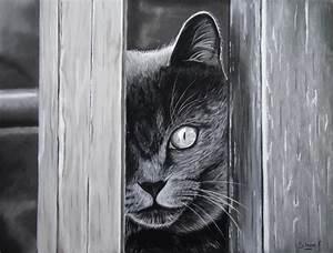 Plaid Noir Et Blanc : animaux ~ Dailycaller-alerts.com Idées de Décoration