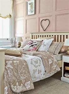 Eye, For, Design, Decorating, Grown, Up, Pink, Bedrooms