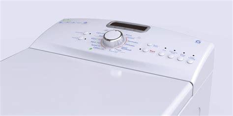 un petit lave linge silencieux inspiration bain