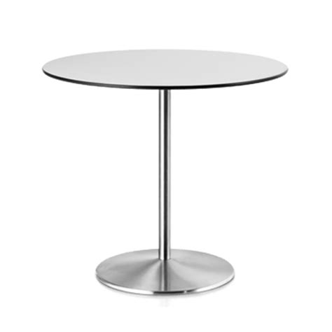 metal table transparent png stickpng